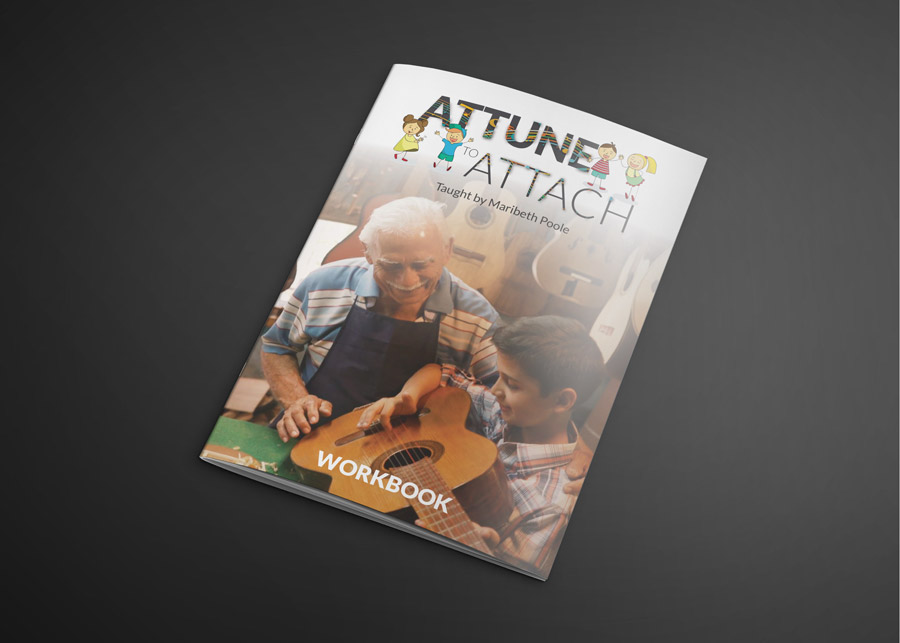 Attune-to-Attach-Workbook