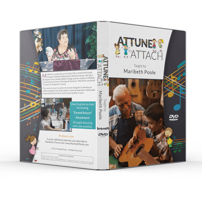 attune-to-attach-dvd-cover